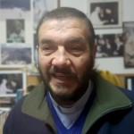 Piero Catalano (ft img)