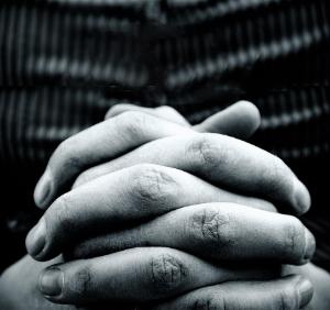 mi modo de rezar (ft img)