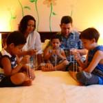 rezar en familia (ft img)