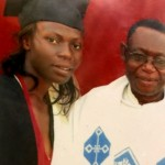 Padre Dominic Mwebe (ft img)