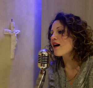 Rita Sberna (ft img)