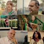 6 historias (ft img)