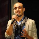 Abel Pintos (ft img)