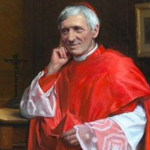 Cardenal Newman (ft img)