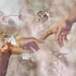 Creacion de Dios (ft img)