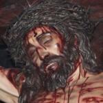 Cristo Sindónico (ft img)