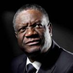 Denis Mukwege (ft img)