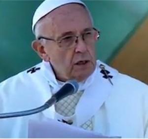 Discurso Papa Francisco (ft img)