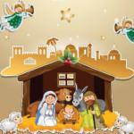 Hisotrias y Tradiciones de Navidad  (Ft img)