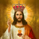 Jesucristo Rey (ft img)