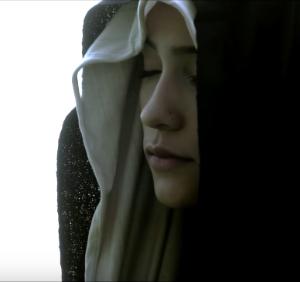 La Fe de María (ft img)