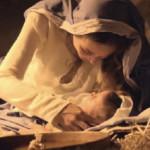La Virgen y el Niño (ft img)