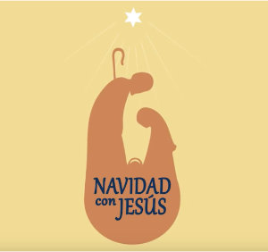 Navidad con Jesús (ft img)