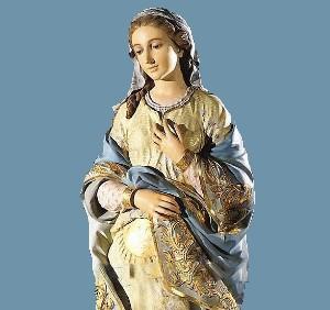 Nuestra Señora de la Esperanza (ft img) 2