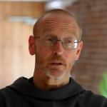 Padre Daniel-Marie Thevenet (ft img)