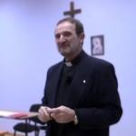 Padre José María Vegas (ft img)