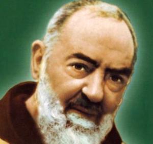 Padre Pio2 (ft img)