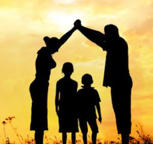 Padres e hijos (ft img)