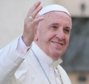 Papa Francisco 3 (ft img)