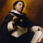 Santo Tomas de Aquino (ft img)