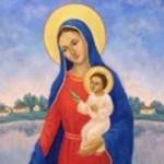 Virgen de kazajistan (ft img) 2