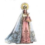 Virgen de la Salud (ft img)