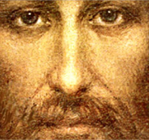 mirada de Jesús (ft img)