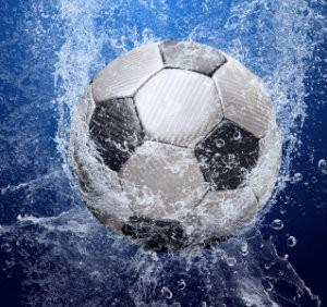 partido de fútbol (ft img)